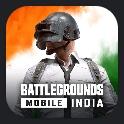 BGMI 1.4.1 MOD APK ESP+ FOV AIMBOT OFFICIAL Battlegrounds Mobile India 1.4.1 MOD APK ESP+ FOV AIMBOT