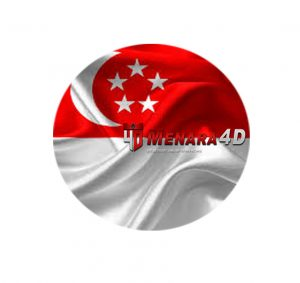 Prediksi Singapore Hari Ini 27 Februari 2021