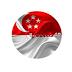 Prediksi Singapore Hari Ini 20 Januari 2021