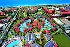 Фото 3 Silence Beach Resort