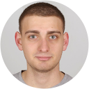 Nedko Milchev Georgiev