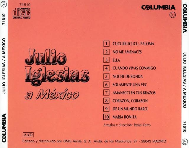Discografia De Diomedes Diaz Descargar