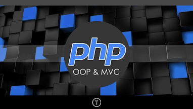 best course to learn object oriented programming in PHP