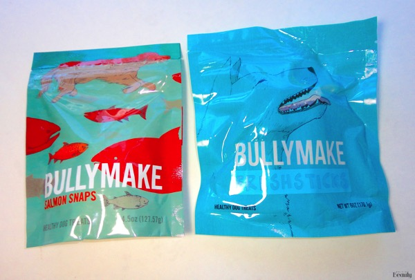 August 2018 Bullymake Box 4