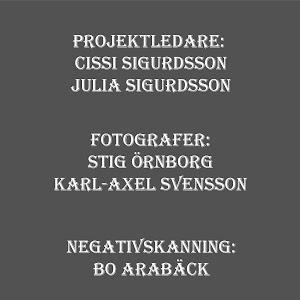 Företag i Södra Ving 1977-80