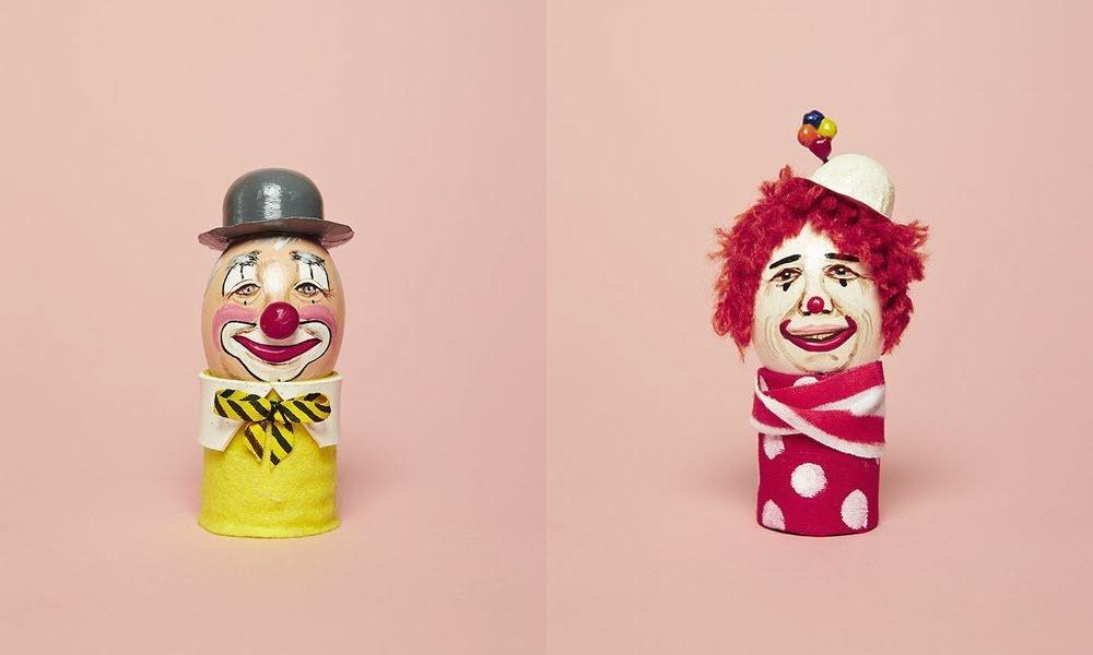 clown-eggs-5