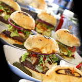 Burger Brawl 2012 - mt._chalet_burger.jpg