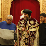 His Eminence Metropolitan Serapion - St. Mark - _MG_0538.JPG
