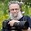 Don Risi's profile photo