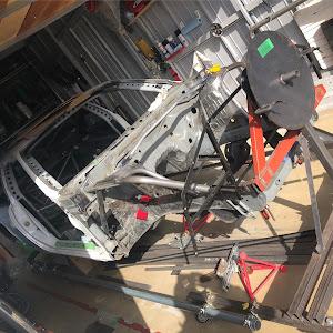 シルビア S14 のカスタム事例画像 なべたくさんの2020年03月21日09:27の投稿