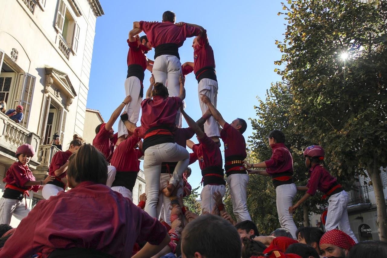 Diada Mariona Galindo Lora (Mataró) 15-11-2015 - 2015_11_15-Diada Mariona Galindo Lora_Mataro%CC%81-52.jpg