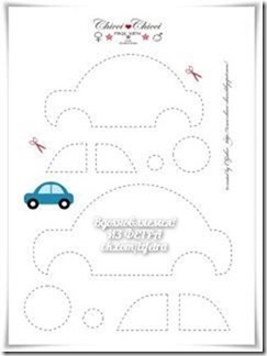 coches conmodes  (1)
