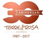 Torre Rosa 30 aniversari