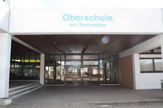 Öffentlich » Schule » Tag der offenen Tür 08.03.2013