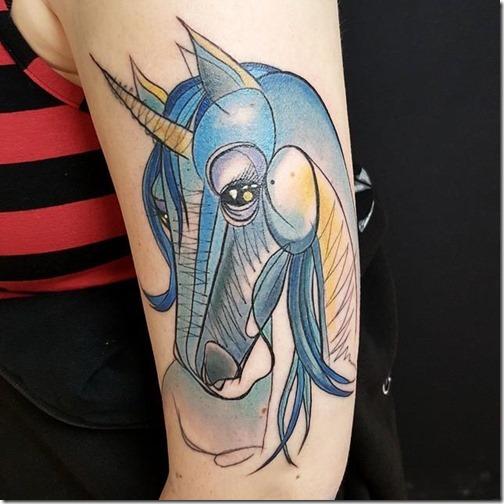 el_area_del_brazo_y_perfecta_para_este_modelo_de_tatuaje