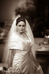 Foto 0510pb. Marcadores: 18/06/2011, Carol Hungria Vestido, Casamento Sunny e Richard, Fotos de Vestido, Rio de Janeiro, Vestido, Vestido de Noiva