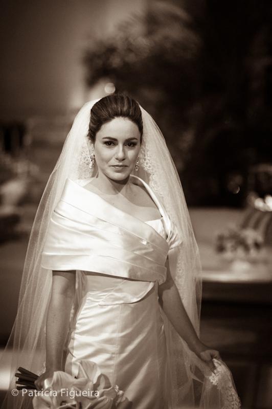 Foto de casamento 0510pb de Sunny e Richard. Marcações: 18/06/2011, Carol Hungria Vestido, Casamento Sunny e Richard, Fotos de Vestido, Rio de Janeiro, Vestido, Vestido de Noiva.