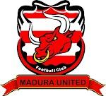 Konsep Jersey Madura United musim 2020/2021