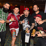 ArubaTattooConventionHilton3April2016