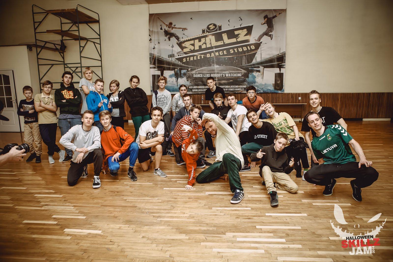 Šokių seminarai su Bouboo, Kaczorex, Tanya, Marek - a_MG_6578.jpg