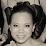 Joan Loh's profile photo