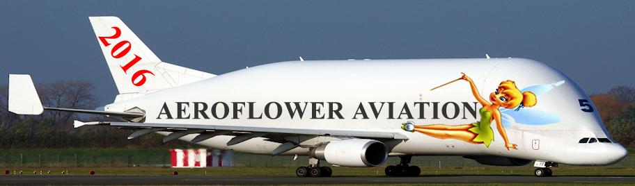 Aeroflower