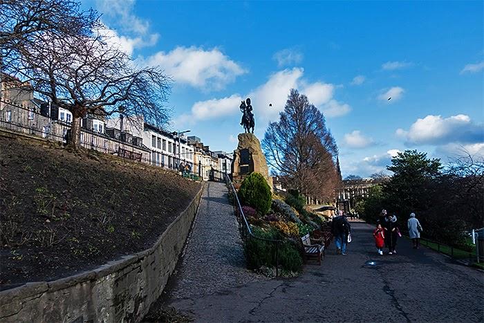 Edinburgh61.jpg