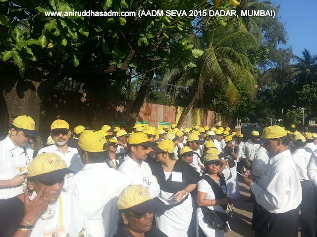 AADM SEVA 2015 DADAR (1).jpg