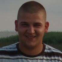 Piotr Kopec Photo 3