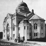 153-Losonc Zsinagóga.jpg