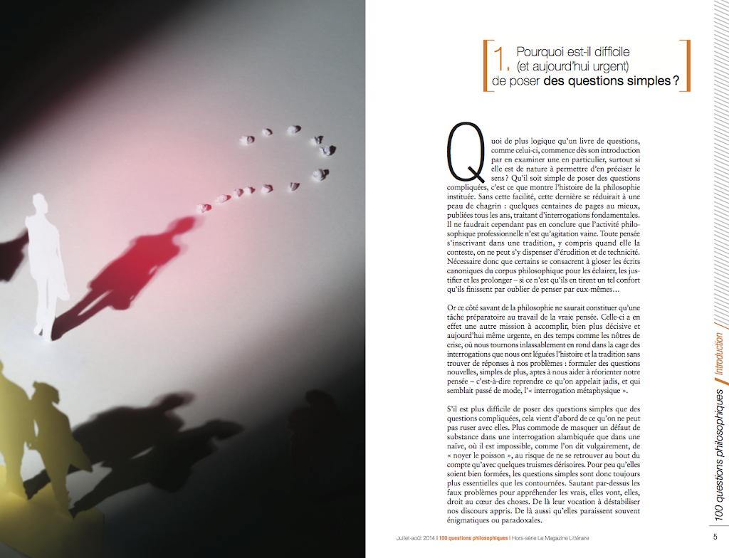 création magazine ; vidéo pao internet illustration 3d pigistes freelances exécution maquette conception