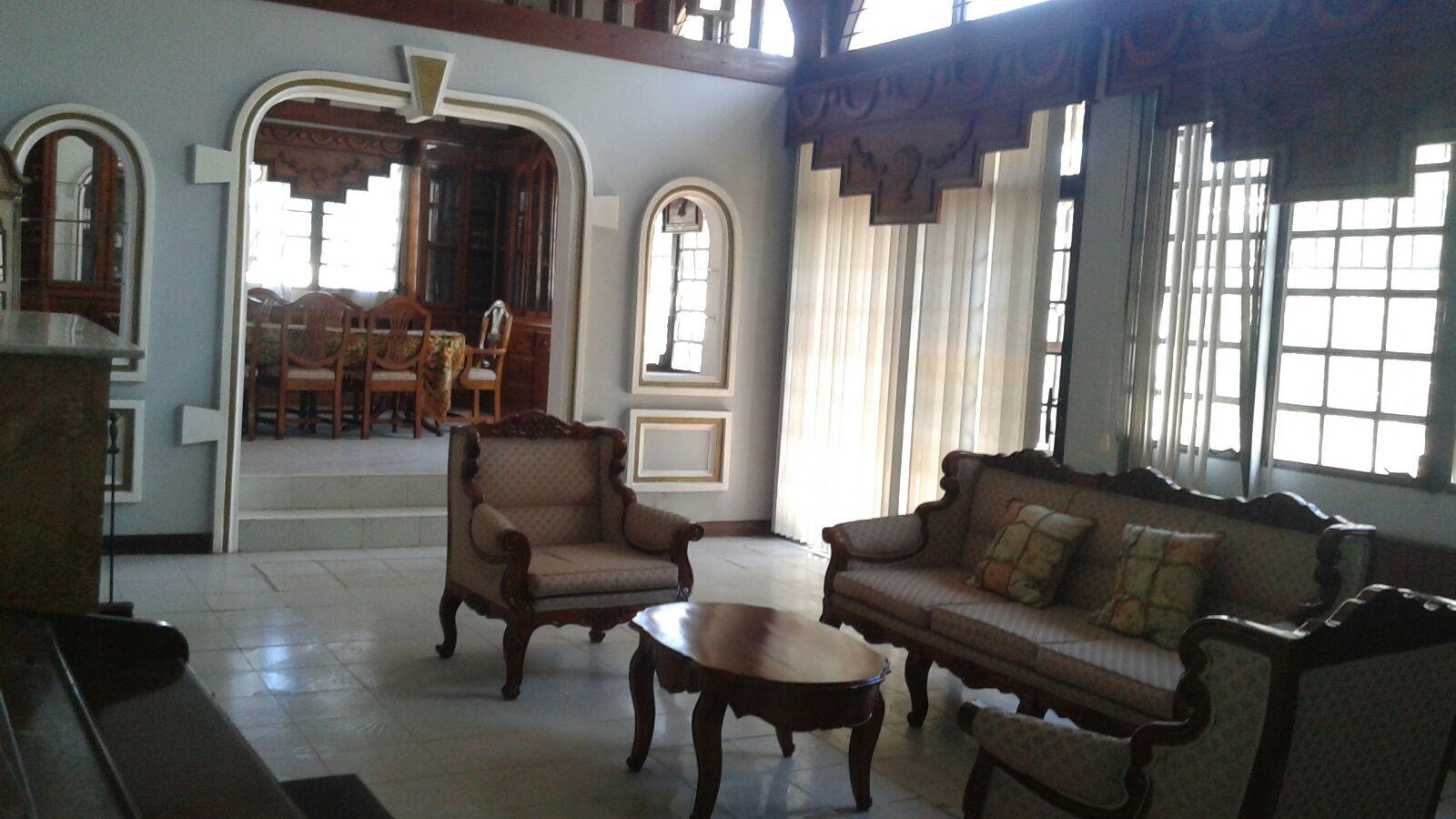 Maison meubl e louer et vendre delmas 83 le courtier immobilier d 39 haiti - Chambre des courtiers immobiliers ...