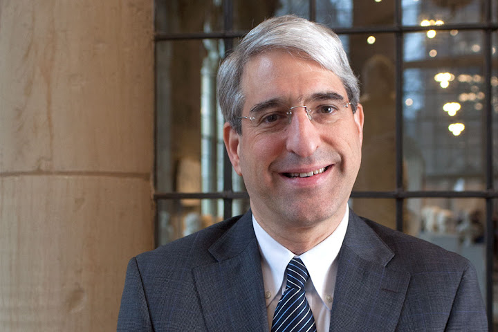 Yale president folds to racist accusations