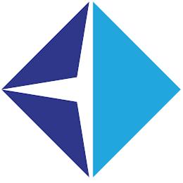 AMIRE Strategic Digital Marketing logo