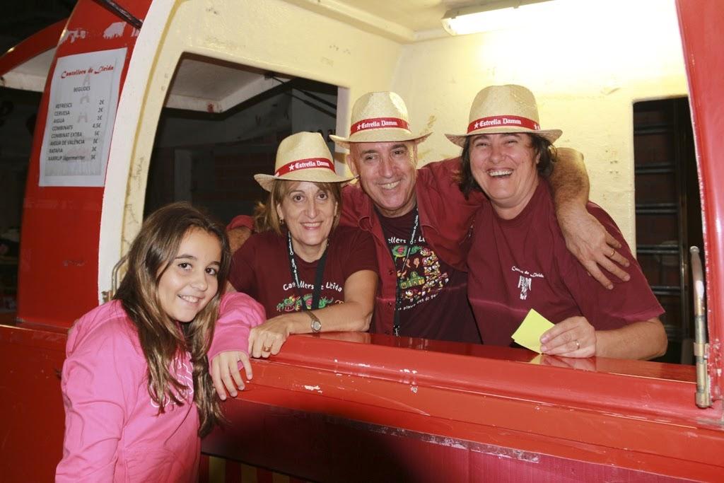 17a Trobada de les Colles de lEix Lleida 19-09-2015 - 2015_09_19-17a Trobada Colles Eix-182.jpg