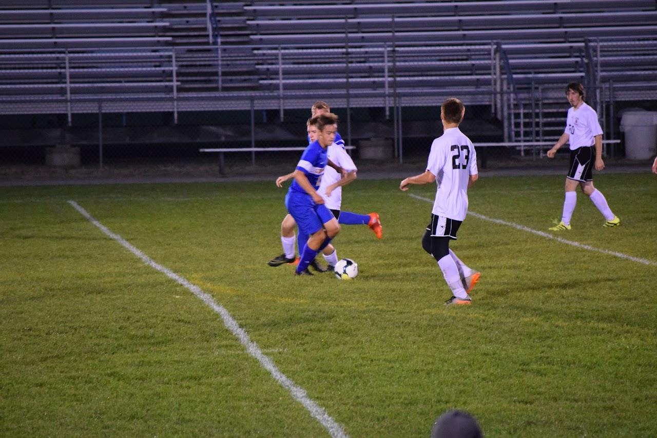 Boys Soccer Line Mountain vs. UDA (Rebecca Hoffman) - DSC_0239.JPG