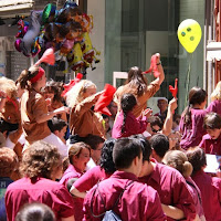 Festa Major de Lleida 8-05-11 - 20110508_172_Lleida_Actuacio_Paeria_FM.jpg