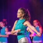 fsd-belledonna-show-2015-377.jpg
