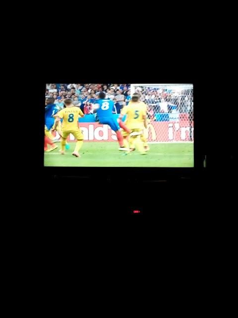 Keputusan penuh uefa euro 2016 perancis vs romania