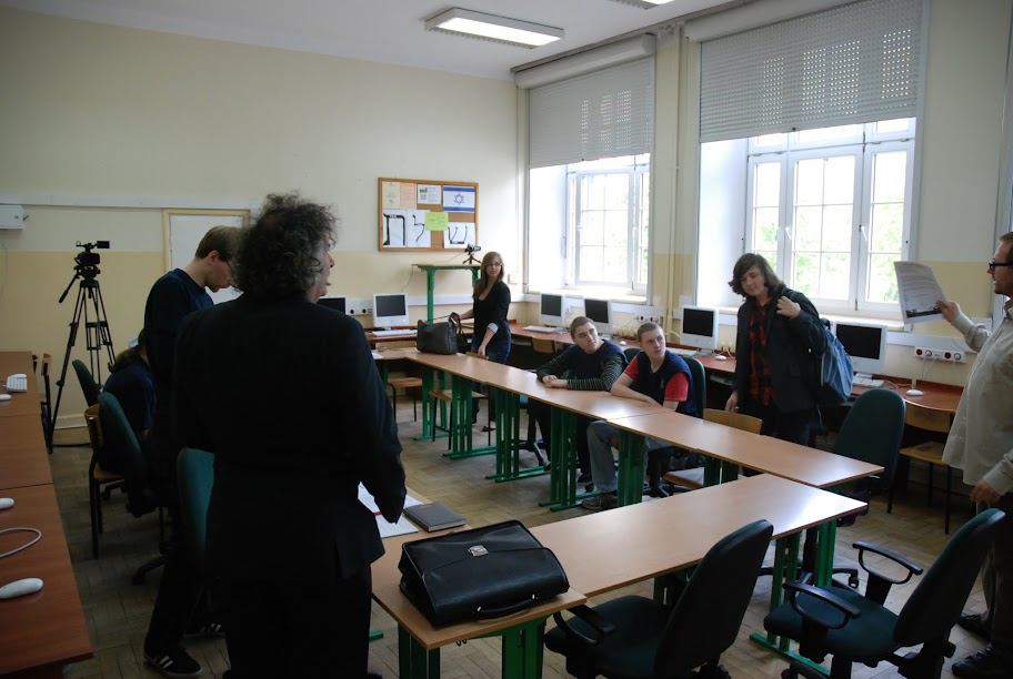 Warsztaty dla uczniów gimnazjum, blok 3 15-05-2012 - DSC_0011.JPG