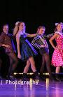 Han Balk Dance by Fernanda-3217.jpg
