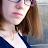 Frances Berriman avatar image