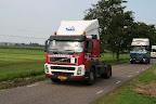 Truckrit 2011-107.jpg