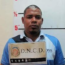 Varios detenidos en Operación Falcón tienen antecedentes por narcotráfico y lavado de activos