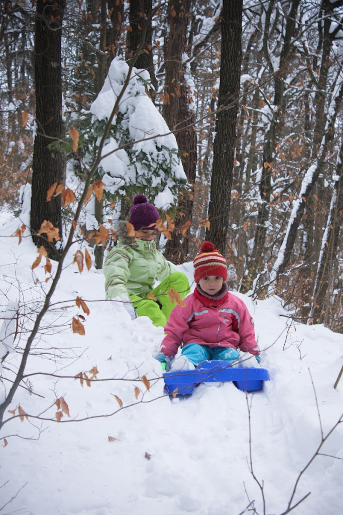 Winter Lubnik - Vika-0627.jpg