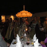 Barockabend im Victor's Residenz