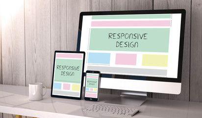 Web Design Ecommerce in Australia