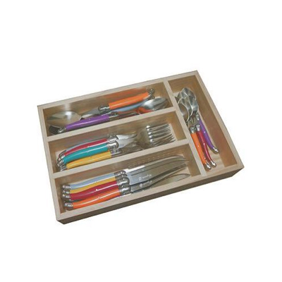 Cutlery%20Set%20Carnaval%20%20%20by%20Laguiole%20by%20Louis%20Thiers