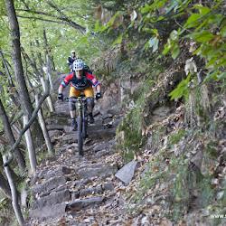 Freeridetour Dolomiten Bozen 22.09.16-6221.jpg