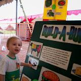 Fort Bend County Fair 2014 - 116_4207.JPG